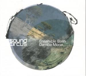 Damba Moon