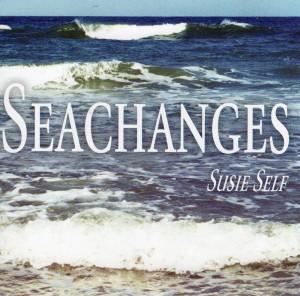 Seachanges