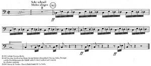 Strauss 2